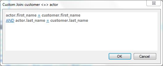 custom-join1