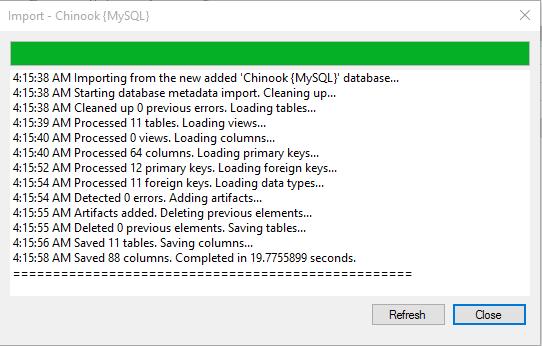 metadata-import