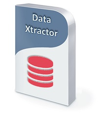try-data-xtractor