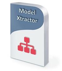 free-model-xtractor