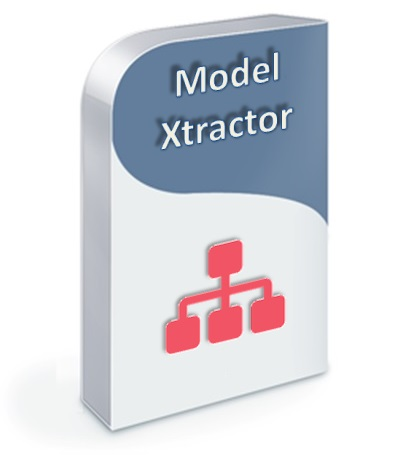 cover-model-xtractor