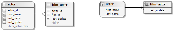 show-icons-in-query