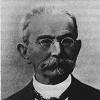 Georg von Mayr