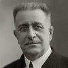 Philbert Maurice d'Ocagne