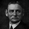H. Riall Sankey