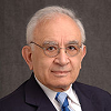 Thomas L. Saaty