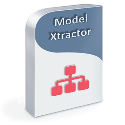 Model Xtractor