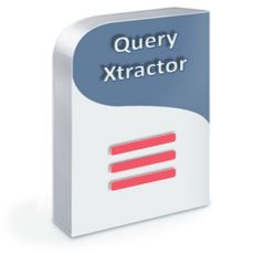 Query Xtractor