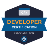 DataStax Certified Professional