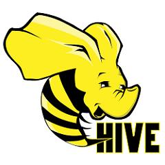 Apache Spark/Hive