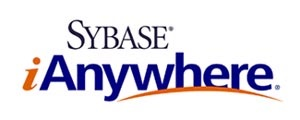SAP/Sybase SQL Anywhere