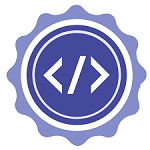 MarkLogic Certification