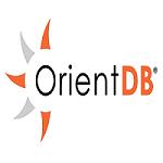 OrientDB Certification